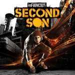 inFamous: Second Son (PS4) £6.49 (PS+) @ PSN