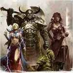 Guild Wars 2: Heart of Thorns (Expansion) £17.49