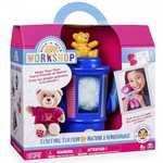 Build A Bear Stuffing Station - £29.99 @ Bents