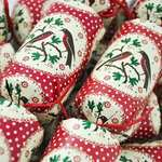 12 days of Christmas sale online at emma bridgewater. Free delivery with code!