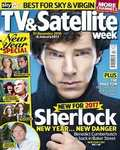 £10 cashback for Magazines Direct at Topcashback (24 hour deal) plus £5 M&S giftcard