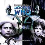 Big Finish Doctor Who audio adventure for free!