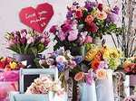 Top Cashback & M&S - Up to 55% Cashback on Mothers Day Flowers