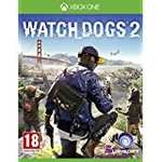 Watchdogs 2 XBOX One £14.33 (Like New) & For Honor PS4 (Like New) £20.53 Delivered @ Boomerang via Amazon