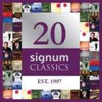 FREE download sampler @ Presto Classical