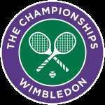 Wimbledon Centre Court & No.3 Court Tickets from £41.00 +booking - On Sale 9AM/12PM the day before @ Ticketmaster