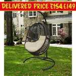 Egg Chair £149 @ TOFS