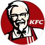 KFC Colonels Club Offers (14th August 2017 - 10th September 2017) including Kreamball for £1 and Free Fries on Fridays!