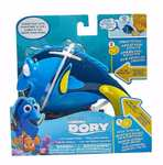 Disney Pixar Finding Dory Lets Speak Whale Voice Changer £3.60 @ Tesco Direct.