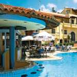 From London Luton: Fortnight in Malia in scene hotel for £125.20pp self catering - Thomson Holidays