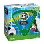 Trivial Pursuit World Football Stars £2.99 @ Amazon [Spend at least £20 - Add-on Item]