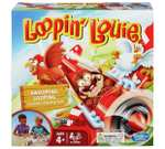 Loopin Louie from Hasbro Gaming now £5.99 at Argos