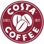 Buy any Costa medio or massimo hot drink or flat white before 11am until Wednesday 1st November 2017 and buy any morning pastry for £1