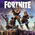 Fortnite Battle Royale will be free now for everyone on PC, PlayStation 4, Xbox One and Mac on 26th September. (You can get a refund if you have bought it between 12th - 19th Sept)