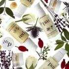 FREE sampling set (usual RRP GB £7.00). just pay for p+p  £3.50 (FREE on orders over £30.00)@Pai