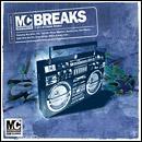 V/A Mastercuts Breaks: 3cd £2.99 @HMV