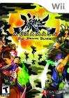 Muramasa: The Demon Blade £20.09 (with voucher) @ Rising Star Games