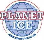 Limited Offers Each Week for Different Things! 4 Skate for £15 or Learn to Skate for £30 @ Planet Ice