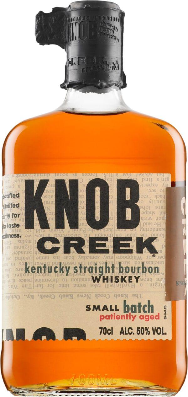 list whiskey wikipedia